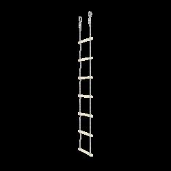 Лестница веревочная к DSK
