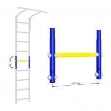 ROMANA Dop8 Вставка для увеличения высоты ДСКМ 410